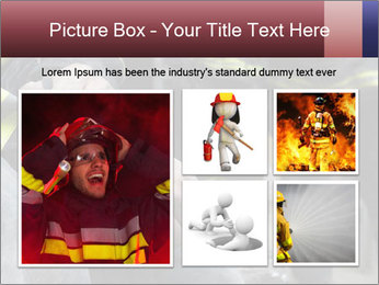 0000082498 PowerPoint Template - Slide 19