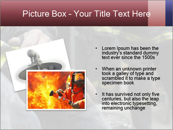 0000082498 PowerPoint Template - Slide 20
