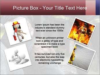 0000082498 PowerPoint Templates - Slide 24