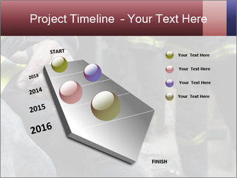 0000082498 PowerPoint Template - Slide 26