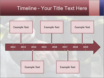 0000082498 PowerPoint Templates - Slide 28