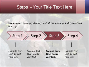 0000082498 PowerPoint Templates - Slide 4