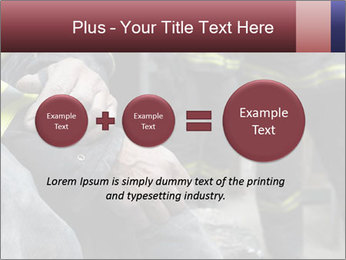 0000082498 PowerPoint Template - Slide 75