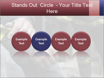 0000082498 PowerPoint Template - Slide 76
