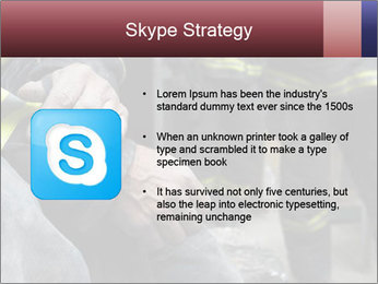 0000082498 PowerPoint Templates - Slide 8