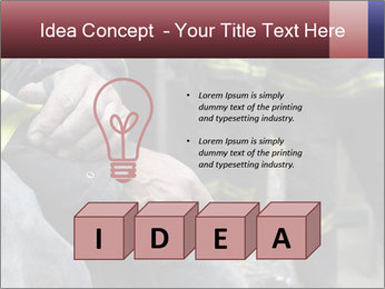 0000082498 PowerPoint Template - Slide 80