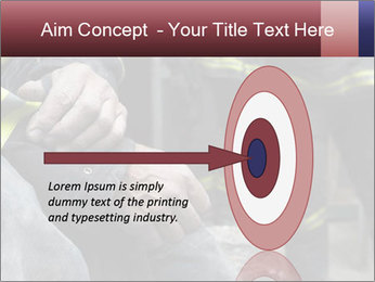 0000082498 PowerPoint Template - Slide 83