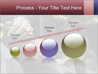 0000082498 PowerPoint Templates - Slide 87