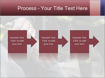 0000082498 PowerPoint Template - Slide 88