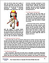 0000082498 Word Template - Page 4