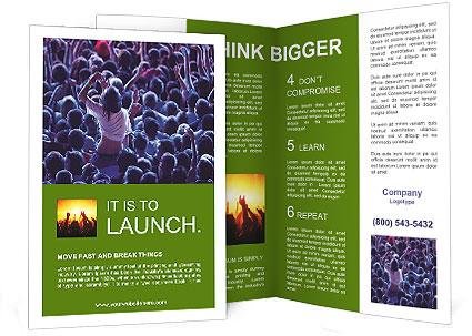 0000082499 Brochure Templates