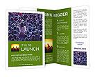 0000082499 Brochure Template