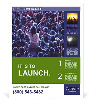 0000082499 Poster Template