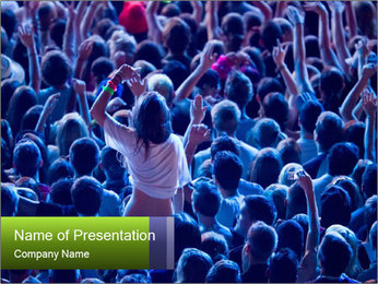 0000082499 PowerPoint Template