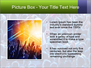 0000082499 PowerPoint Templates - Slide 13