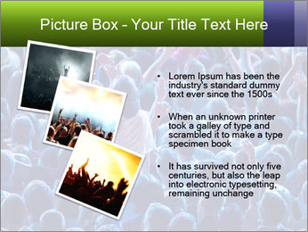 0000082499 PowerPoint Templates - Slide 17