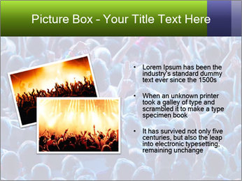 0000082499 PowerPoint Templates - Slide 20