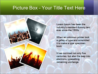 0000082499 PowerPoint Templates - Slide 23