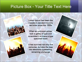 0000082499 PowerPoint Templates - Slide 24