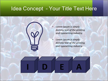 0000082499 PowerPoint Templates - Slide 80