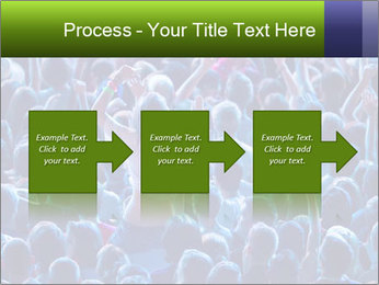 0000082499 PowerPoint Templates - Slide 88