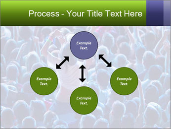 0000082499 PowerPoint Templates - Slide 91