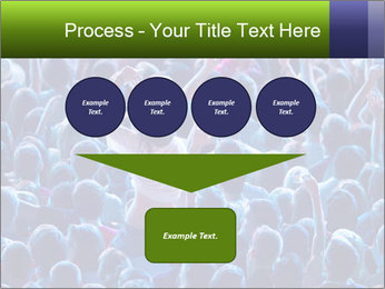 0000082499 PowerPoint Templates - Slide 93