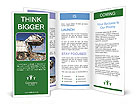 0000082500 Brochure Template