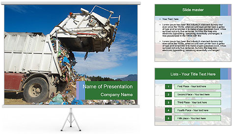 0000082500 PowerPoint Template