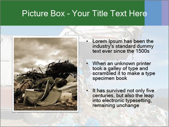 0000082500 PowerPoint Template - Slide 13