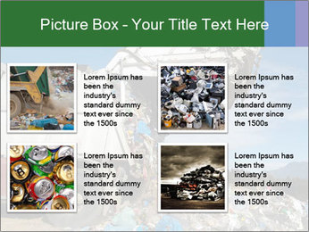 0000082500 PowerPoint Template - Slide 14
