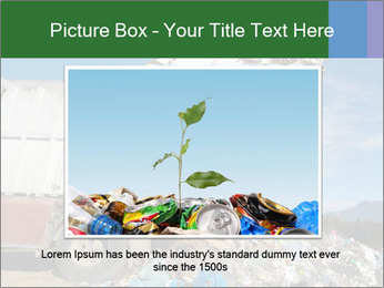 0000082500 PowerPoint Template - Slide 16