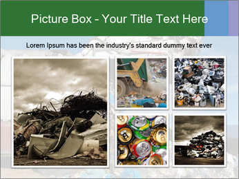 0000082500 PowerPoint Template - Slide 19