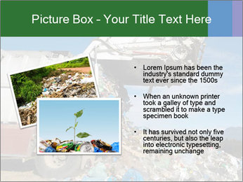 0000082500 PowerPoint Template - Slide 20