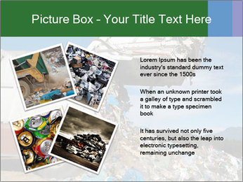 0000082500 PowerPoint Template - Slide 23