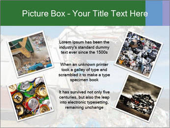 0000082500 PowerPoint Template - Slide 24