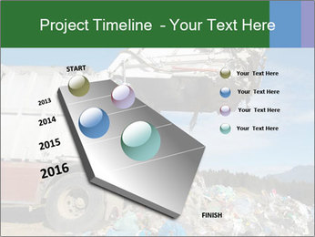 0000082500 PowerPoint Template - Slide 26