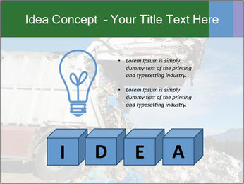 0000082500 PowerPoint Template - Slide 80