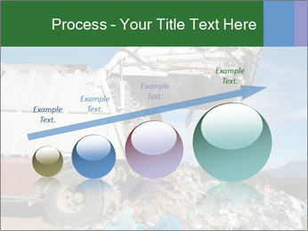0000082500 PowerPoint Template - Slide 87