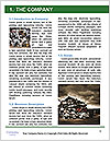 0000082500 Word Templates - Page 3