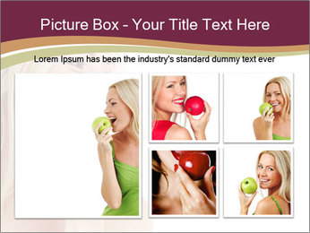 0000082501 PowerPoint Templates - Slide 19