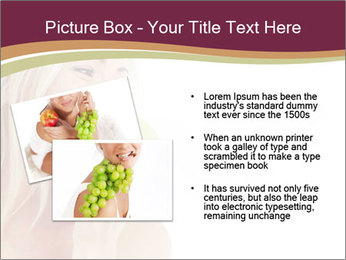 0000082501 PowerPoint Templates - Slide 20