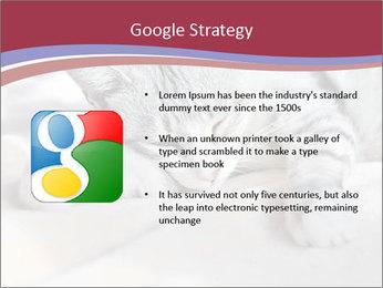 0000082502 PowerPoint Template - Slide 10