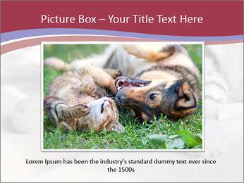 0000082502 PowerPoint Template - Slide 16