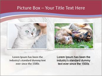 0000082502 PowerPoint Template - Slide 18