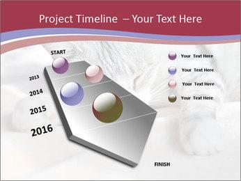 0000082502 PowerPoint Template - Slide 26