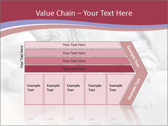 0000082502 PowerPoint Template - Slide 27