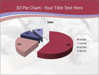 0000082502 PowerPoint Template - Slide 35