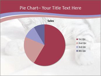 0000082502 PowerPoint Template - Slide 36