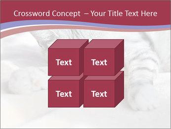 0000082502 PowerPoint Template - Slide 39